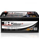 SHD-Silver-190