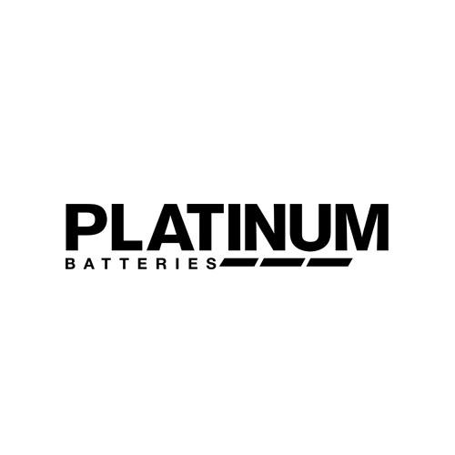 Platinum X-treme